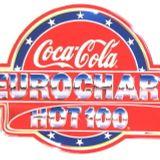 Coca Cola Eurochart Hot 100, Dansk Demo med Niels Pedersen, 1989.