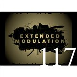 extended modulation #117