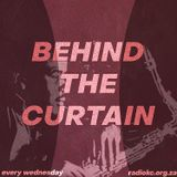 Behind The Curtain 4.10