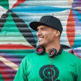 Dj ToneLV House Mix Volume 1