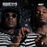 Bridgetown Radio 2018 #67