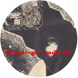 Appaa back on Another Earth dj set Another Earth podcast 21