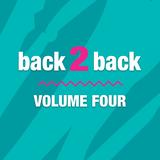 Back 2 back, volume four