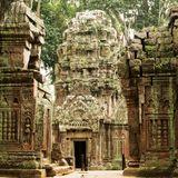 Temple/Civilisation/Rituel
