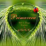 """""PRIMAVERA """" Chill & lounge Compilation"