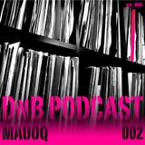 DNB_PODCAST_002