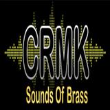 Sounds Of Brass 6th December 2017