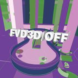 FVD3D/OFF Mix