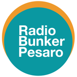 Albi 02 - Radio Bunker Pesaro