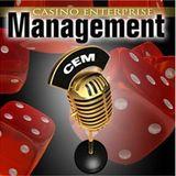 Constructing Casinos: Peter Stevens & Bill Dow