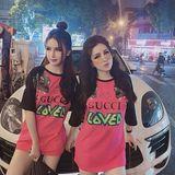 - Việt Mix 2019 - Hãy Trao Cho Anh & Từng Yêu (Hương Ly) - Ginô Dương Mix.
