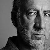 YoTeLoDije: -Rock&Libros- la columna de Nelson Díaz. Hoy: Pete Townshend, música y letra