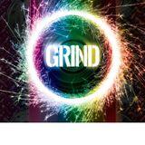 Grind 19.6.14 Dj Baxter, Just Juce and Scott E Rok