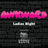 Awkward Episode 4: Ladies Night (9/3/14)