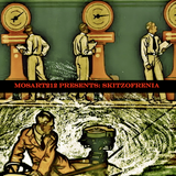 Symphony Sessions - Skitzofrenia