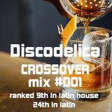 Crossover Mix 1