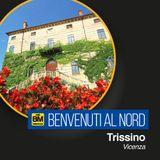 Benvenuti al Nord - Trissino (VI)