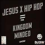 Kingdom Minded Show Ep 250
