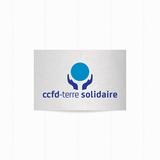 23 mars 2017 - CCFD Terres solidaires et le Tournoi de Pelote au BEC