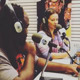 Exclusive: Julia Beverly on the BenziMusiq Mixshow