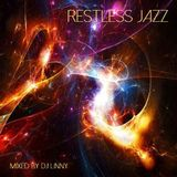 Restless Jazz