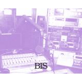 BIS Radio Show #991 with Tim Sweeney