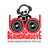 Nikki Stylus - Behindagroove Radio (29.10.17)