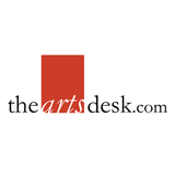 The  Arts Desk - Tuesday 14th February 2017