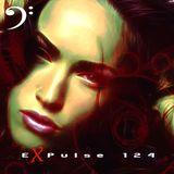 Luca dot Dj Pres. Deepno Style - ExPulse 124