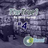 The True One Vol.4