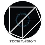 The Best Smooth Transitions Live Interactive Radio Show From Around The World - DJ Eric Stephens