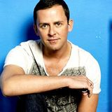 The Official Chart with Scott Mills - 21st December 2018