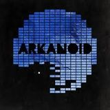 ArkANoiD (OcttoPussicK MxT).