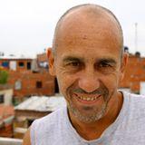 Nuevo Conflicto Social: hacia un abordaje multidisciplinario en Ciudad Oculta