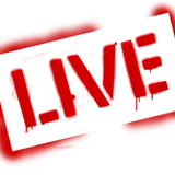 DJ TROUBLE LIVE 3-4-2017