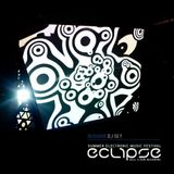 Bushido - Eclipse Summer Electronic Music Festival 11th - 2012-28-07
