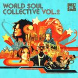 WorldSoulCollective
