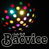 VA-MiroDJ-live_in_Caffe_Club_Bacvice-Split_Croatia-2017-08-08