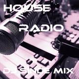 House Radio Show 4