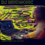 Mindmonic - Here Come The Drums - Episode 9