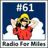 Music For Miles #61
