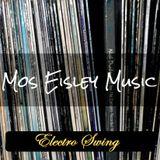 Mos Eisley Music Electro Swing Mix