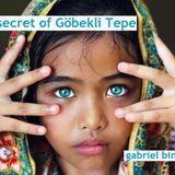 secret of Göbekli Tepe (Live mix 19.08.12)