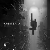 Arbiter: A-side