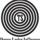 Dance Under Influence - mix DJ Sylvio Dumato Müller