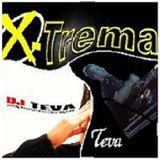 Programa 57º remember in the mix para xtrema radio por DJ TEVA..