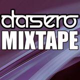 Dasero MIXTAPE 05