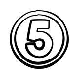 Five 11/18/15