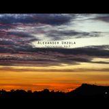 Alexander Urzola - Indeenudisc Vol 3