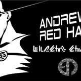 EPM Podcast 64: Andrew Red Hand